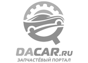 Насос ГУР не китай 1434974/5125207 Ford Tourneo Connect/Transit торг не оригинал ликвидация магазина