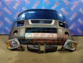 HONDA ELEMENT YH2